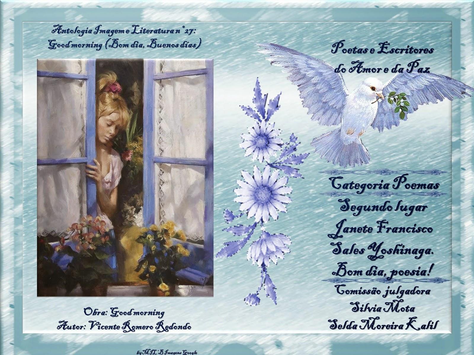 http://silviamota.ning.com/group/antologia-imagem-e-literatura/forum/topics/bom-dia-poesia?xg_source=activity