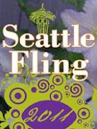 2011 Garden Bloggers' Fling