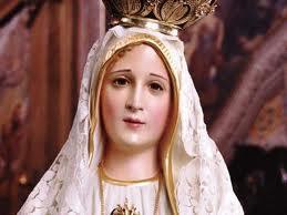 Adoração a Maria