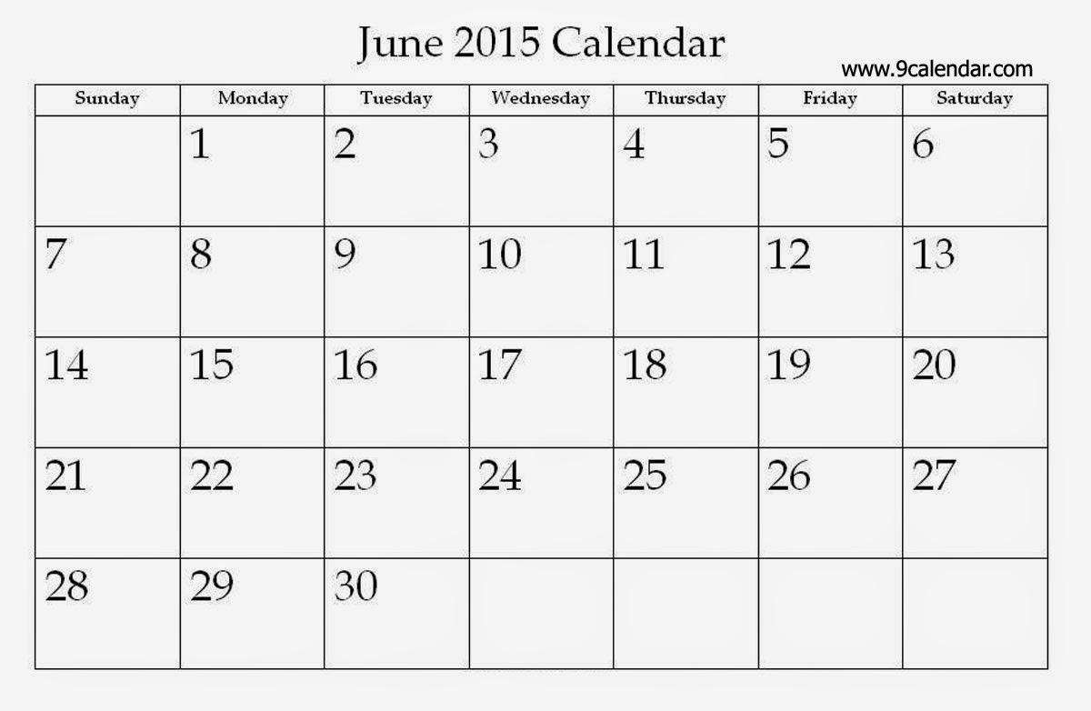 12 best templates images on pinterest calendar calendar ideas