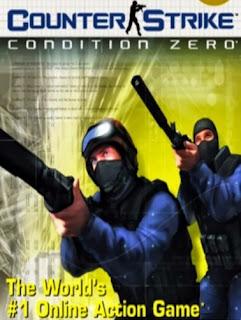 http://www.softwaresvilla.com/2015/07/counter-strike-condition-zero-pc-game.html