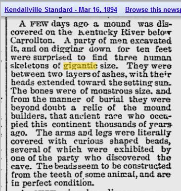 1894.03.16 - Kendallville Standard