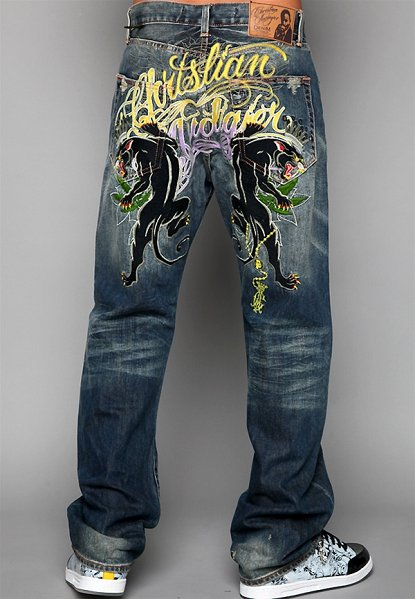 home amp lifestyle best designer jeans for men