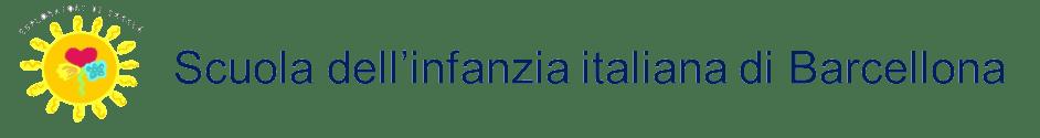Scuola dell'infanzia italiana di Barcellona