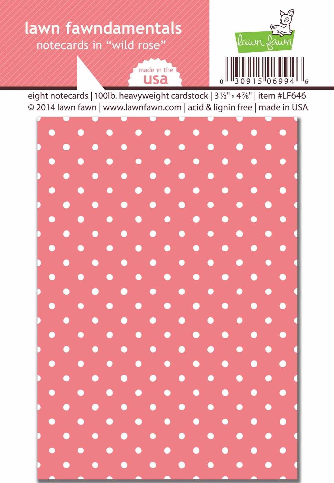 http://www.lawnfawn.com/collections/new-products/products/wild-rose-notecards
