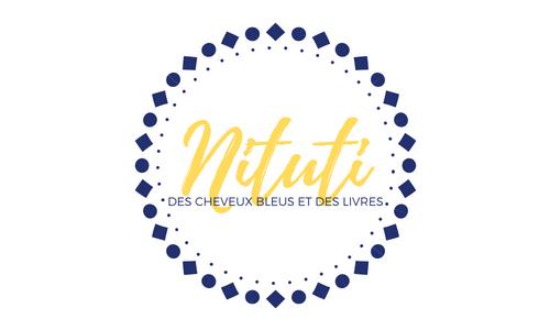 Nituti