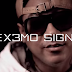 Extremo Signo - Meu Naco (Download Vídeo 2014)