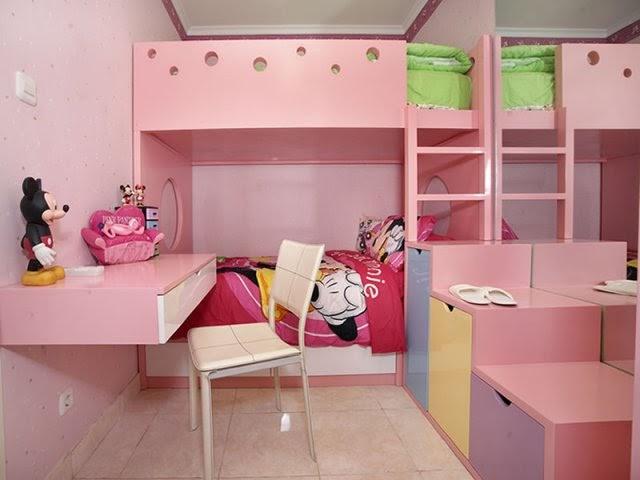 desain interior rumah minimalis artikel informasi baru