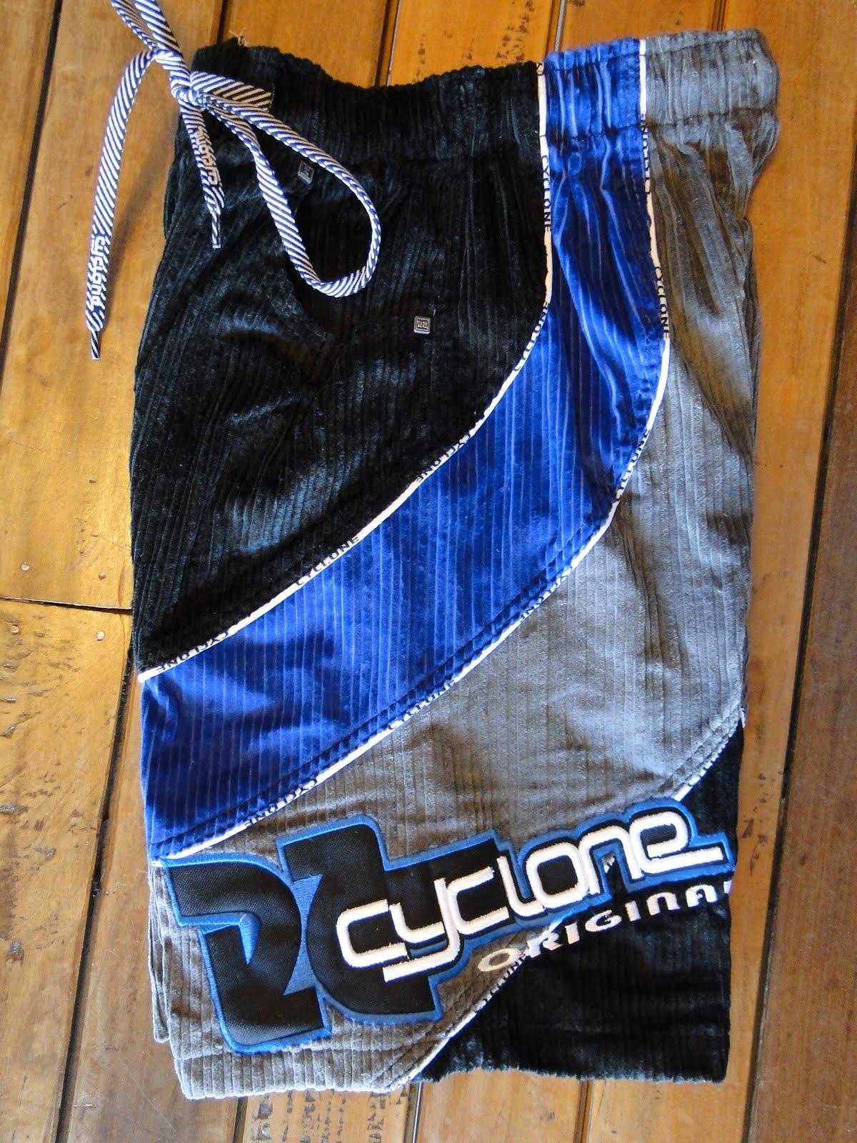Cyclone Novos lançamentos  f365708765fad