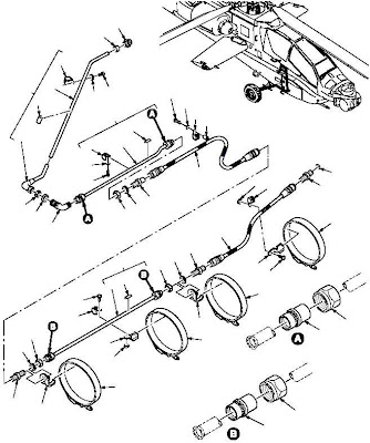 1985 Honda Xl80s Wirign Diagram Circuit Schematic besides B 17 Engine Specs together with Honda Cg 125 Motorcycle furthermore Yamaha Mio Sporty Wiring Diagram Pdf further 97 F 250 Engine And Transmission. on honda wave 125 engine wiring diagram