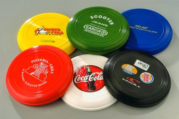 ultimate-frisbee-disc