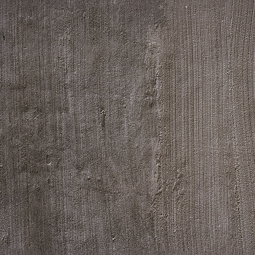 Brown Textured Concrete : The gallery for gt dark brown concrete texture