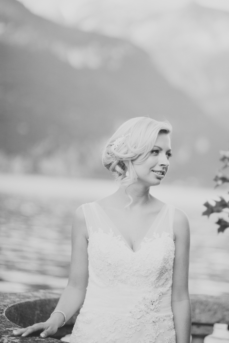 italian wedding lake como wedding photographer