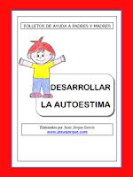http://familiaycole.files.wordpress.com/2013/08/41-desarrollar-la-autoestima.pdf