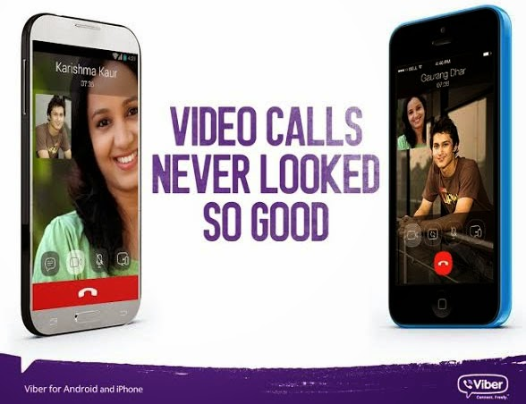 Viber-gets-update-for-ios-and-android-comes-mobile-video-calling