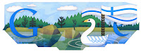 Google Finlandia