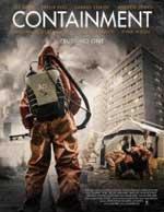 Containment (2015) DVDRip Subtitulados