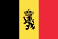 Cégalapítás Belgiumban