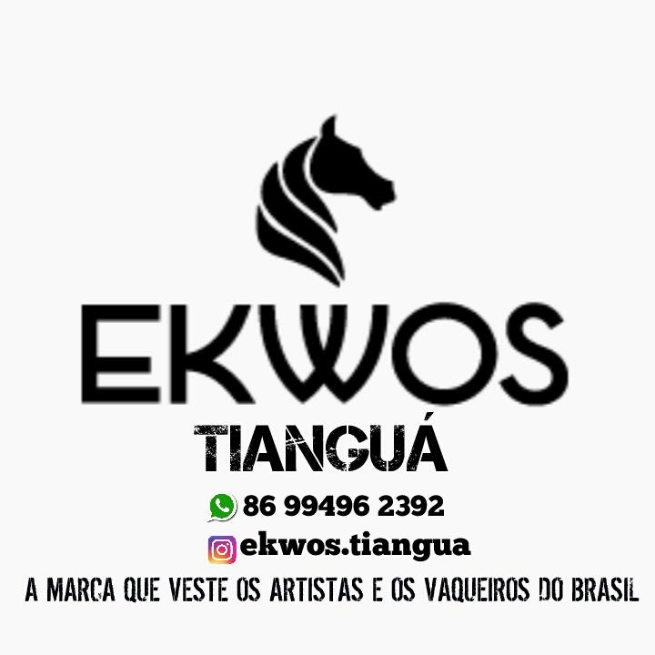 EKWOS TIANGUÁ