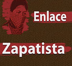 Enlace Zapatista