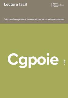http://blog.educalab.es/cniie/wp-content/uploads/sites/3/2015/05/LECTURA-F%C3%81CIL.pdf
