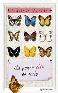 http://grupoautentica.com.br/gutenberg/livros/um-pouco-alem-do-resto/980