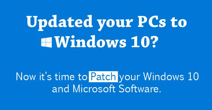 windows-10-update-download