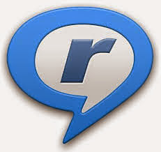 Free Download RealPlayer 16.0.3.51 Full Software