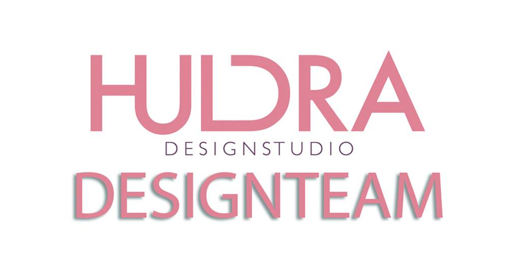 Huldra Designstudio