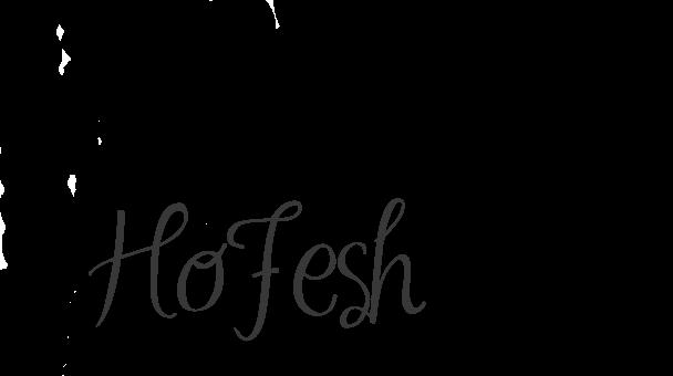 HoFesh