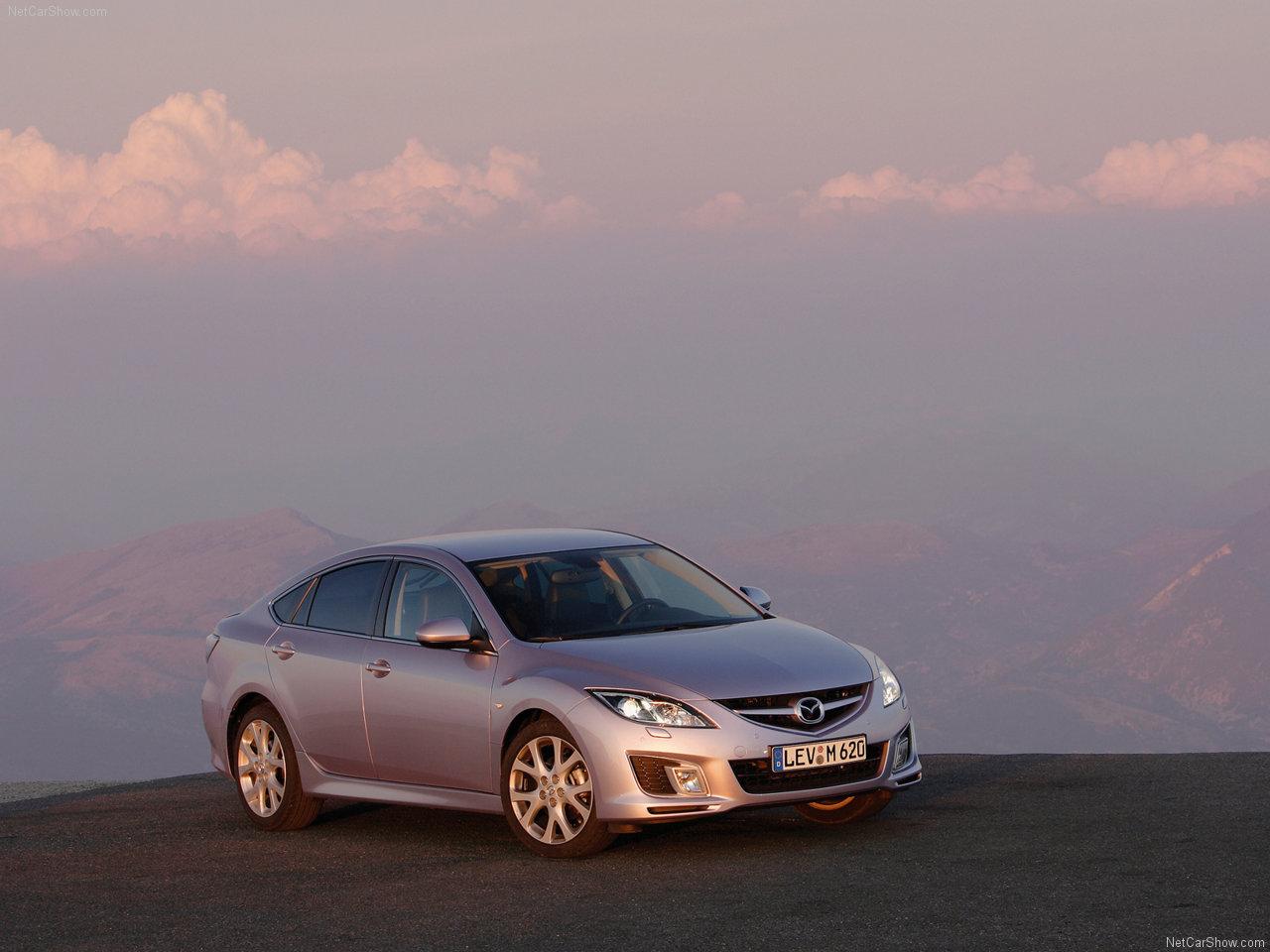http://3.bp.blogspot.com/-tMIDHJ5UeyM/TY1pcwfchaI/AAAAAAAADwI/Nydp4iRdiDA/s1600/Mazda-6_SAP_2009_1280x960_wallpaper_03.jpg