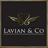 LaVian & Co Main Store