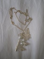 E.accessories!