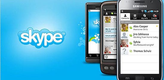 skype for iphone se how to delete all calls