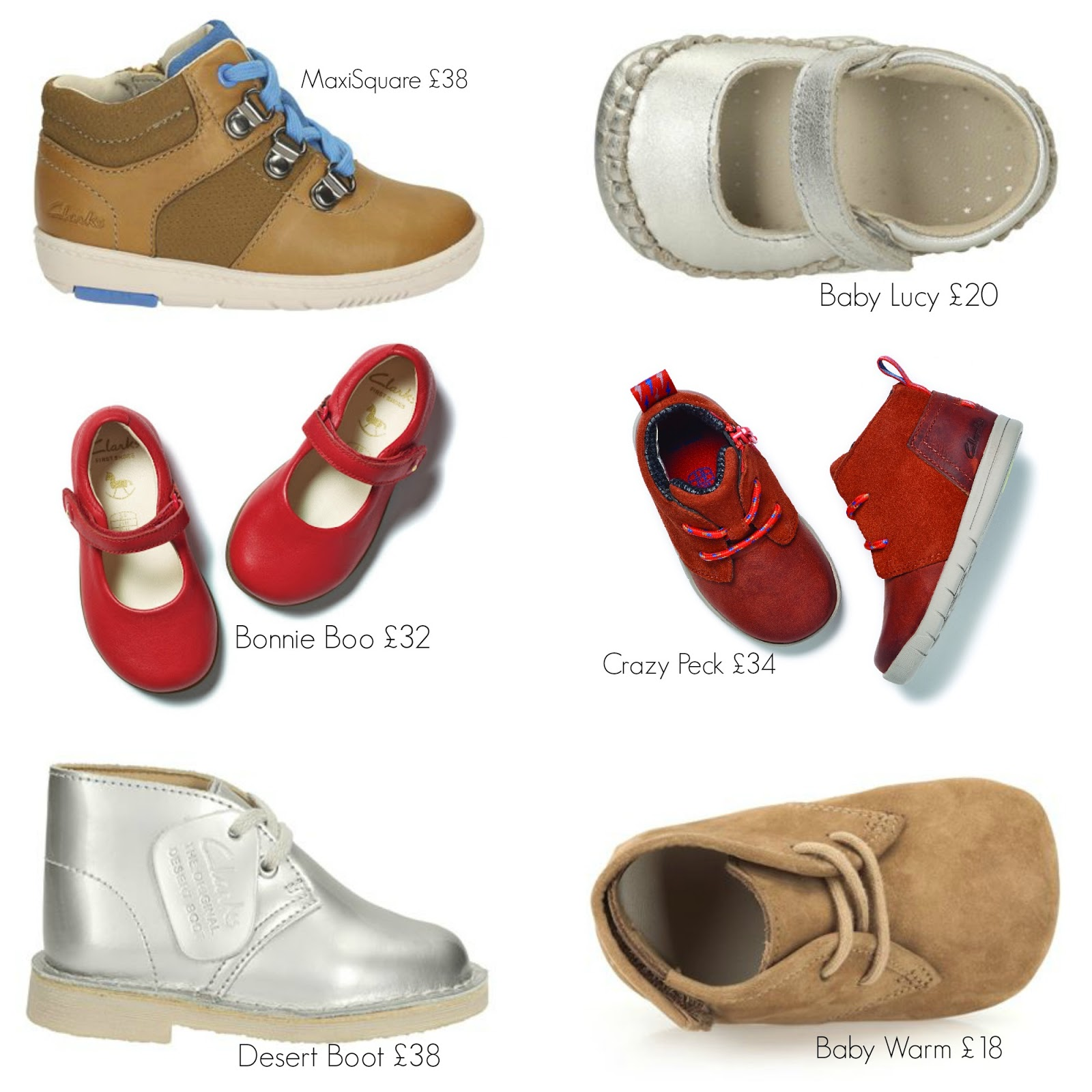 V. I. BRAND: Looking after those little feet with Clarks…and my fave first shoes!, Clarks, first shoes, clarks little lab,first shoes, kids fashion, clams shoes, measuring kids feet, foot health for babies and kids, pre school shoes