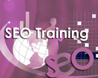 SEO Training Delhi, SEO, Institute of Digital Marketing, http://digitalmarketing.ac.in/