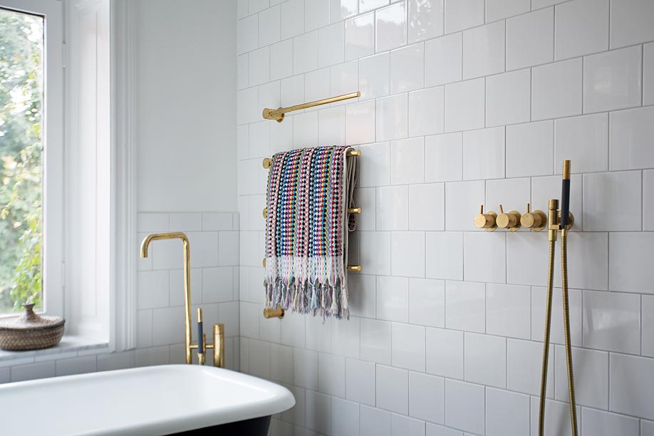 тренд для ванной комнаты Новый тренд для ванной комнаты SFD7210655D219D467CABB34C8E7CC29B1E