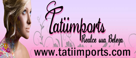 http://www.tatiimports.com/