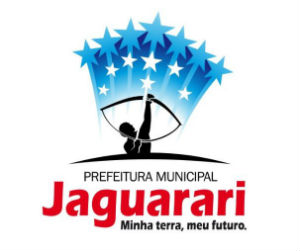 PREFEITURA DE JAGUARARI