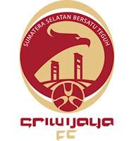 Sriwijaya FC - Liga Super Indonesia