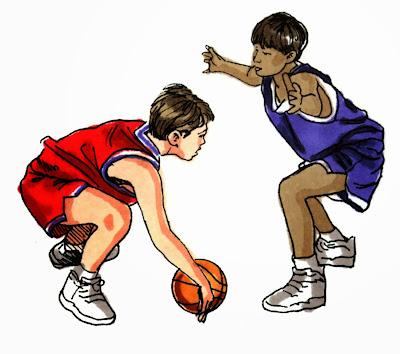 ΥΠΕΝΘΥΜΙΣΗ: Στο ΔΑΚ Γλυφάδας προπόνηση την Κυριακή (07.45) τα αγόρια