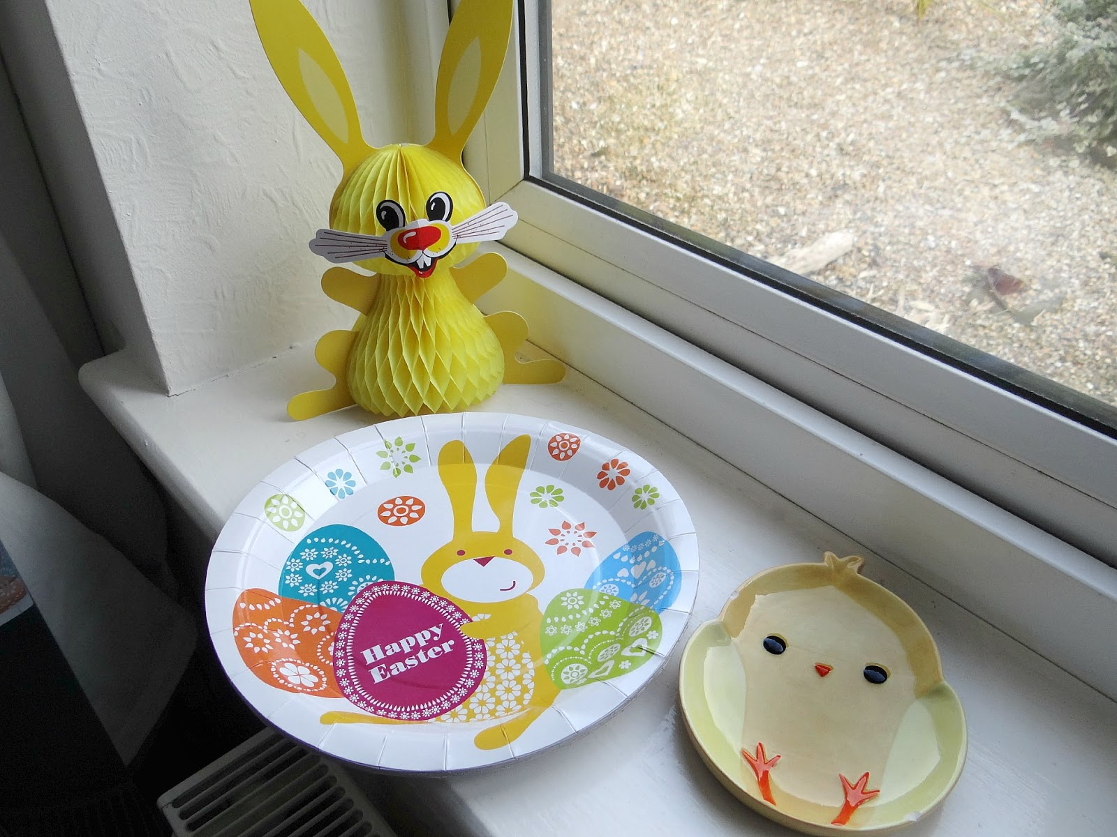 Easter with asda this is life asda easter asda party asda seasonal negle Images
