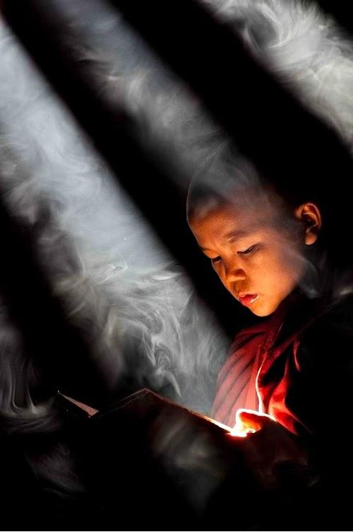 budismo-zen-meditación-siria-grandet-feng-shui