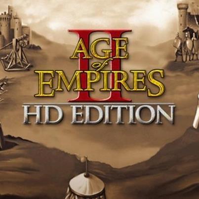 Age+of+Empires+II+HD.jpg