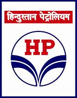 HPCL Recruitment