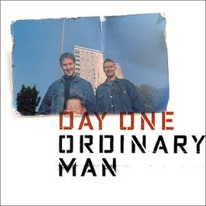 En écoute présentement - Page 3 Day_One_-_Ordinary_Man