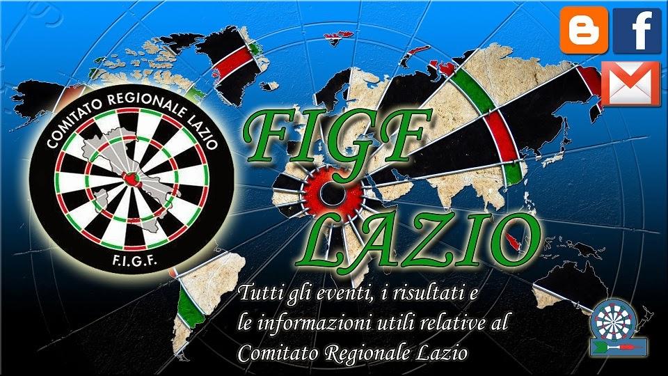 Figf Lazio