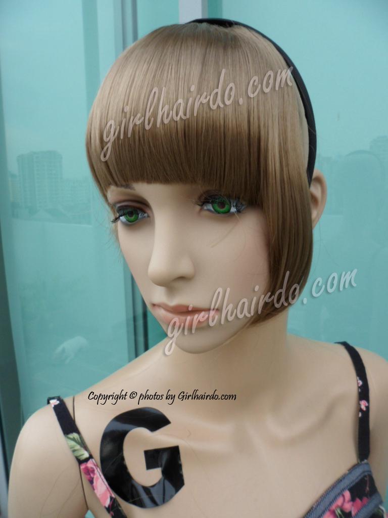 http://3.bp.blogspot.com/-tMSiqmzZlXU/T8oG14NJhgI/AAAAAAAAIS4/BVuWNxpqlYw/s1600/SAM_4741.JPG