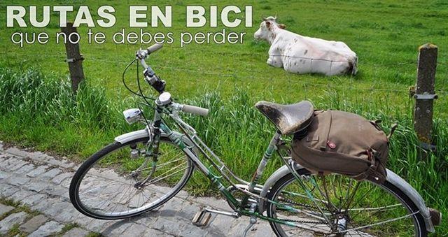 rutas-bici-viajar