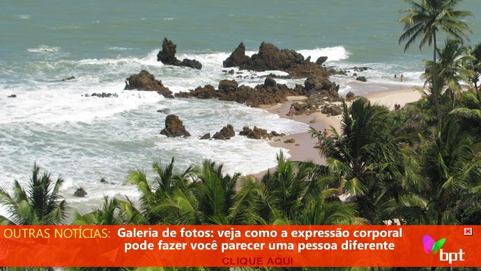 http://praiadetambaba.blogspot.com.br/2014/03/galeria-de-fotos-veja-como-expressao.html